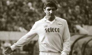 lazio-sponsor-rome-derby-past