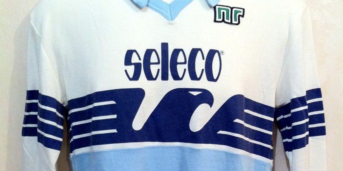 lazio-sponsor-rome-derby
