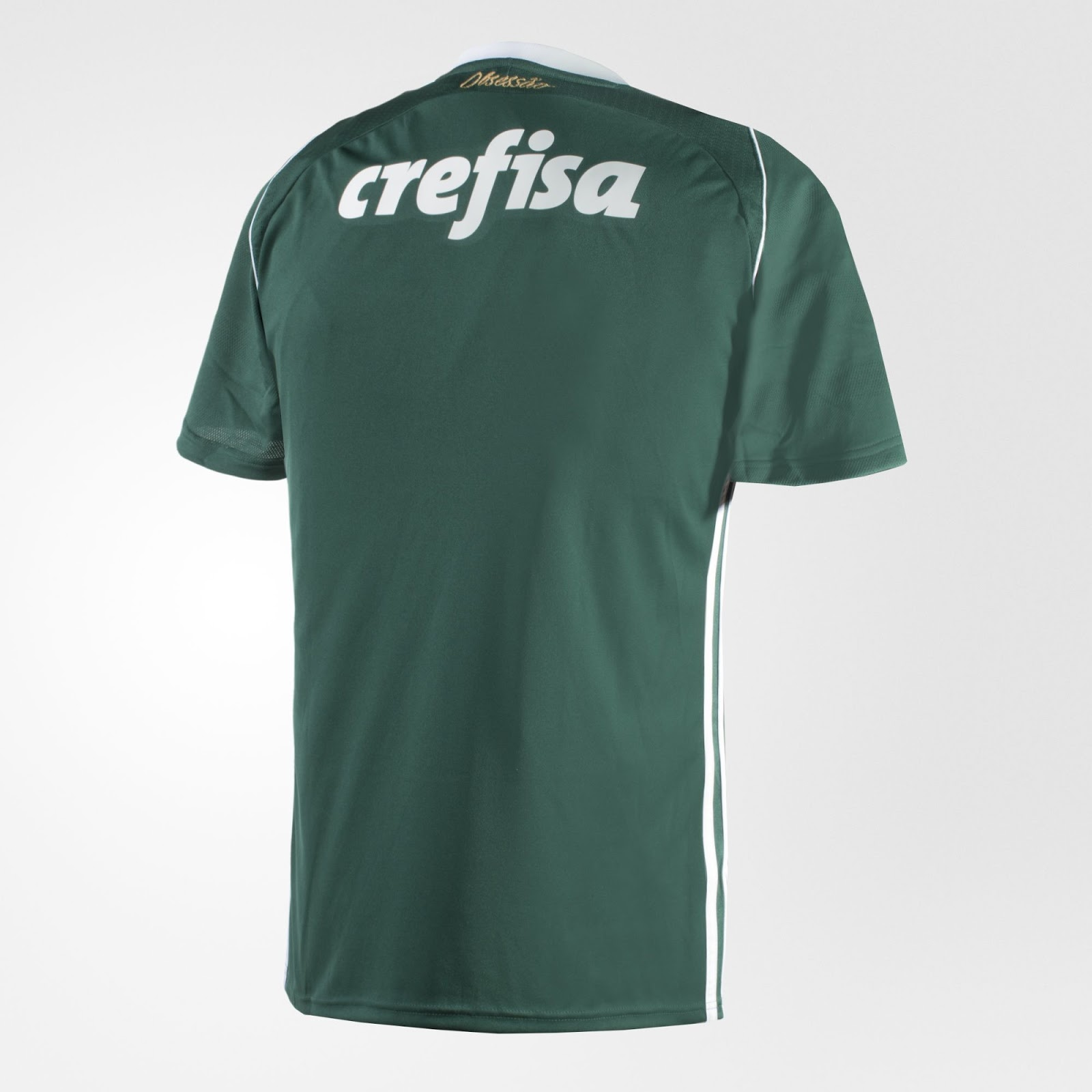 limited-edition-adidas-palmeiras-2017-obsessao-kit-back