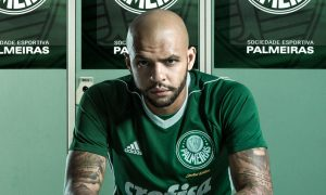limited-edition-adidas-palmeiras-2017-obsessao-kit-banner