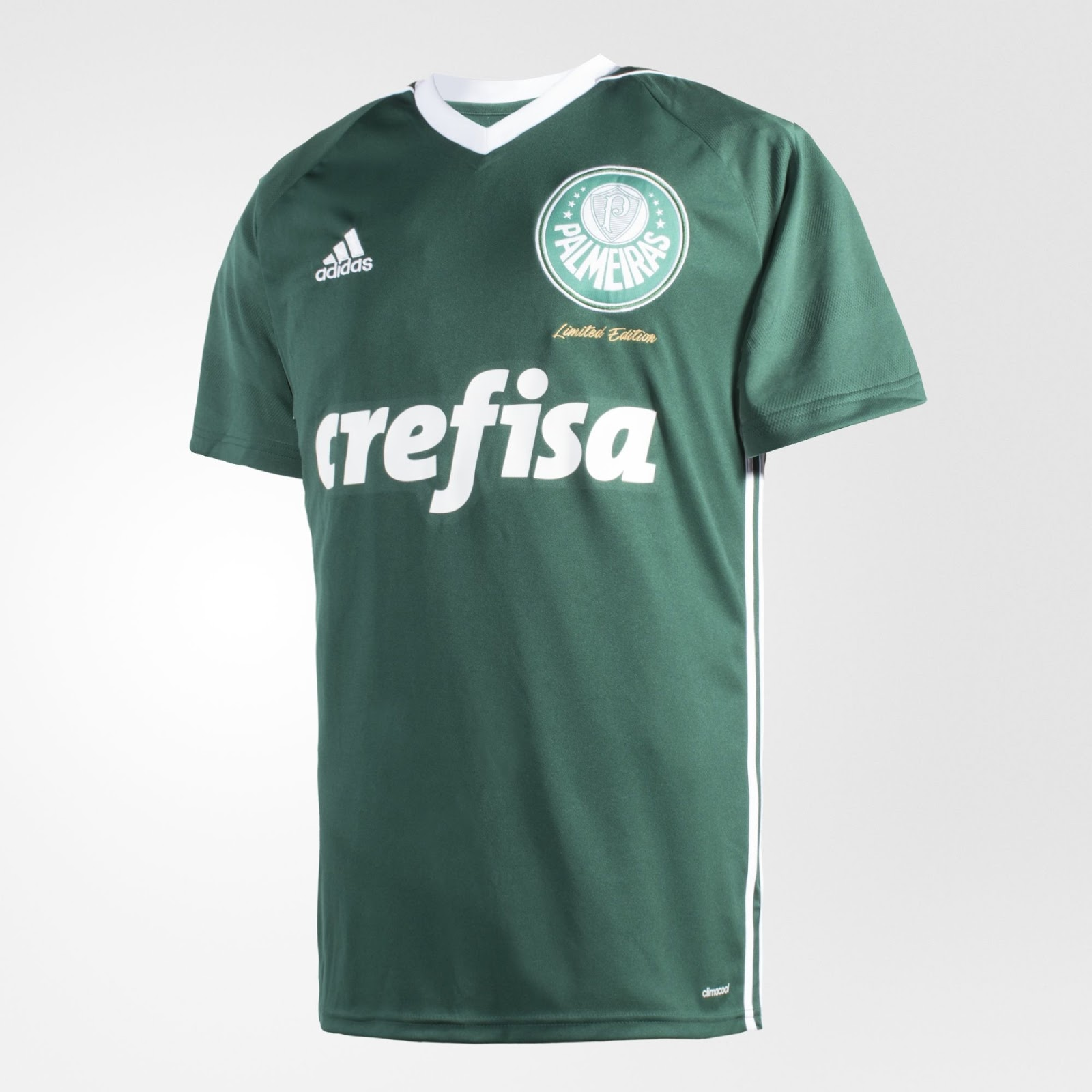limited-edition-adidas-palmeiras-2017-obsessao-kit-front