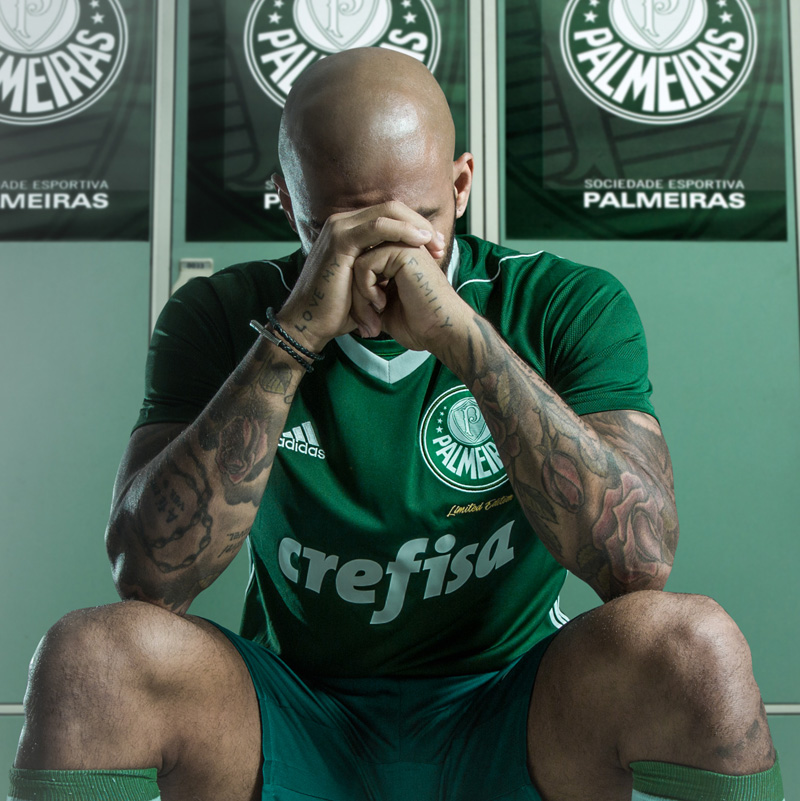 limited-edition-adidas-palmeiras-2017-obsessao-kit-full