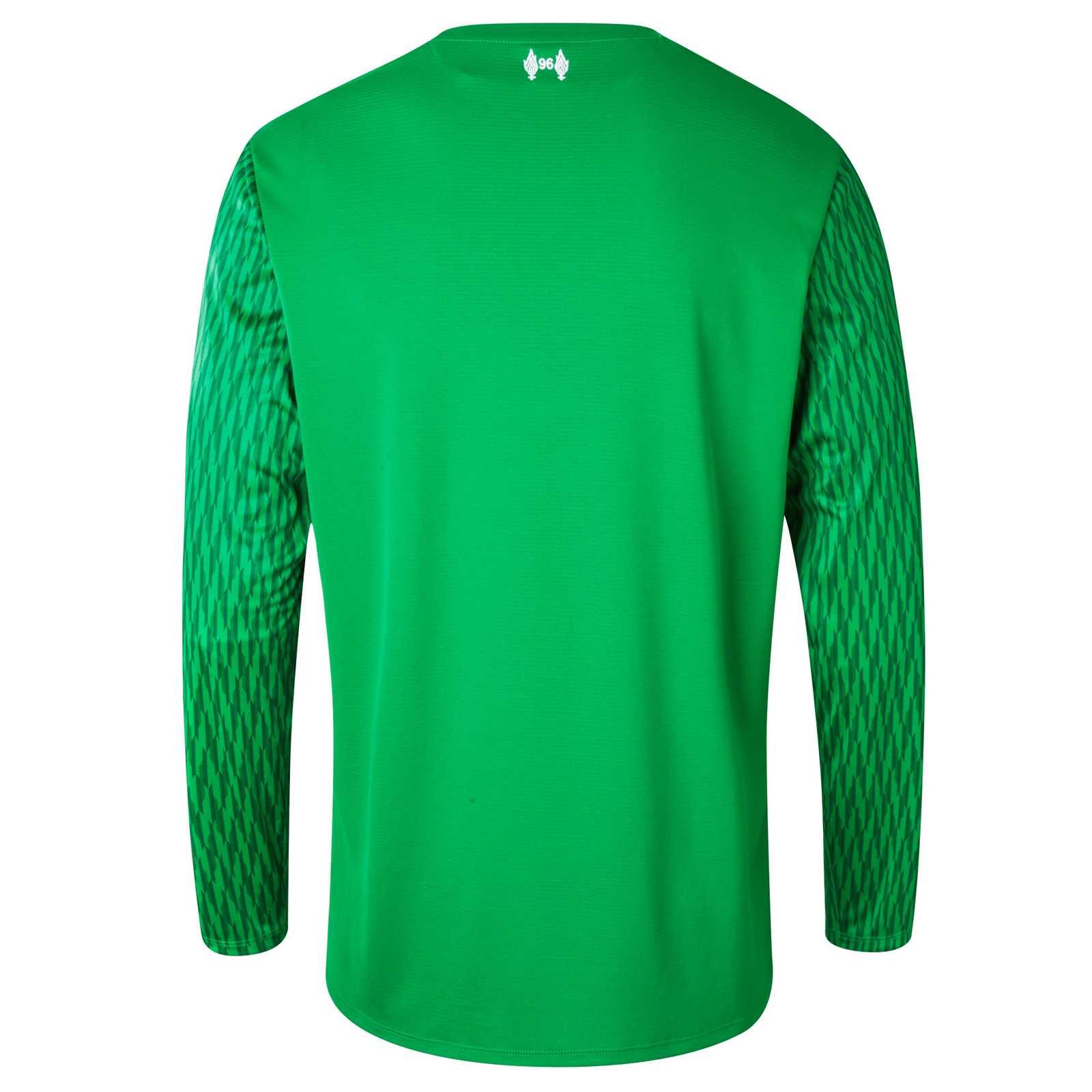 liverpool-17-18-goalkeeper-kit-back