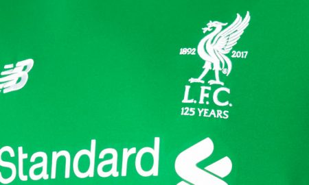 liverpool-17-18-goalkeeper-kit-banner