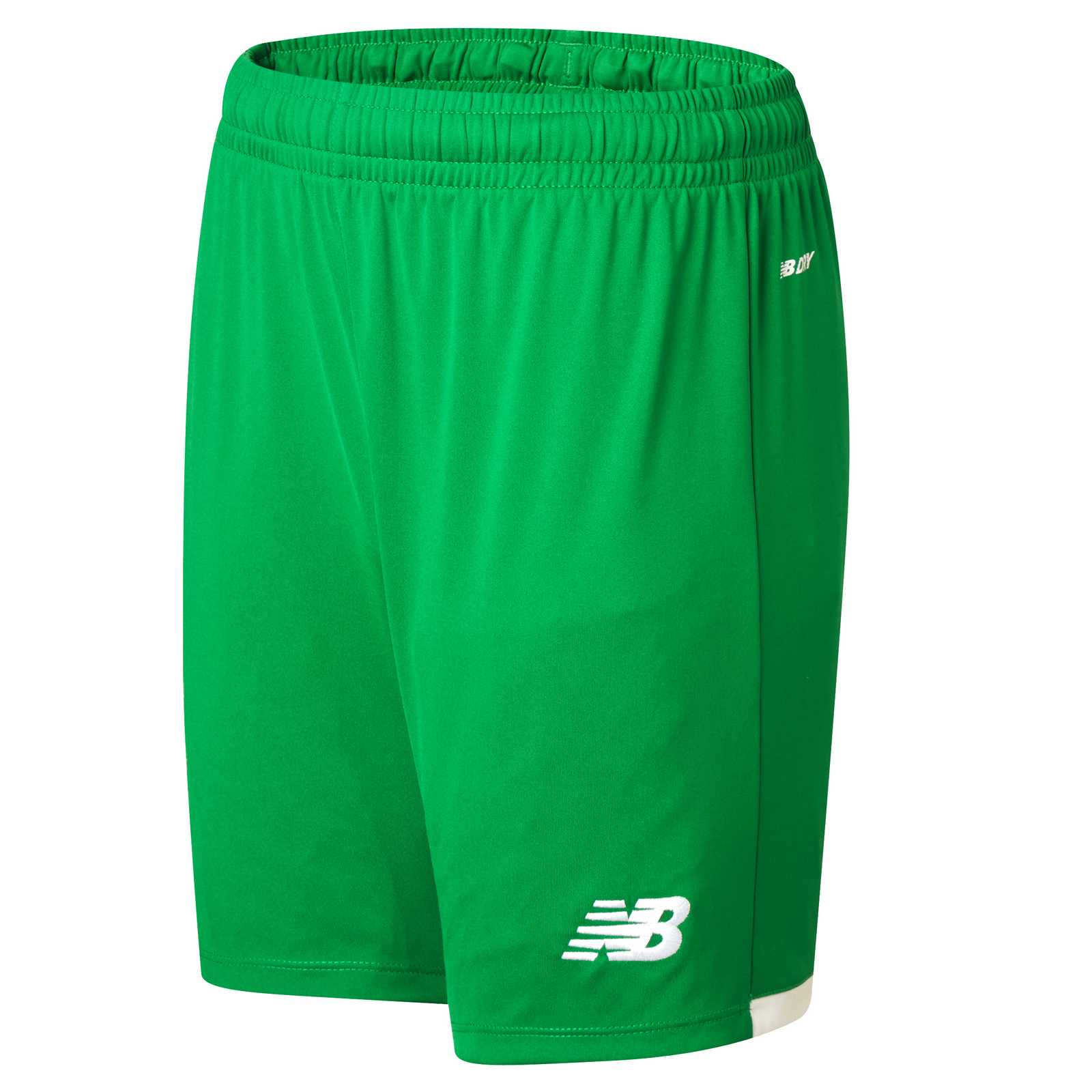 liverpool-17-18-goalkeeper-kit-shorts