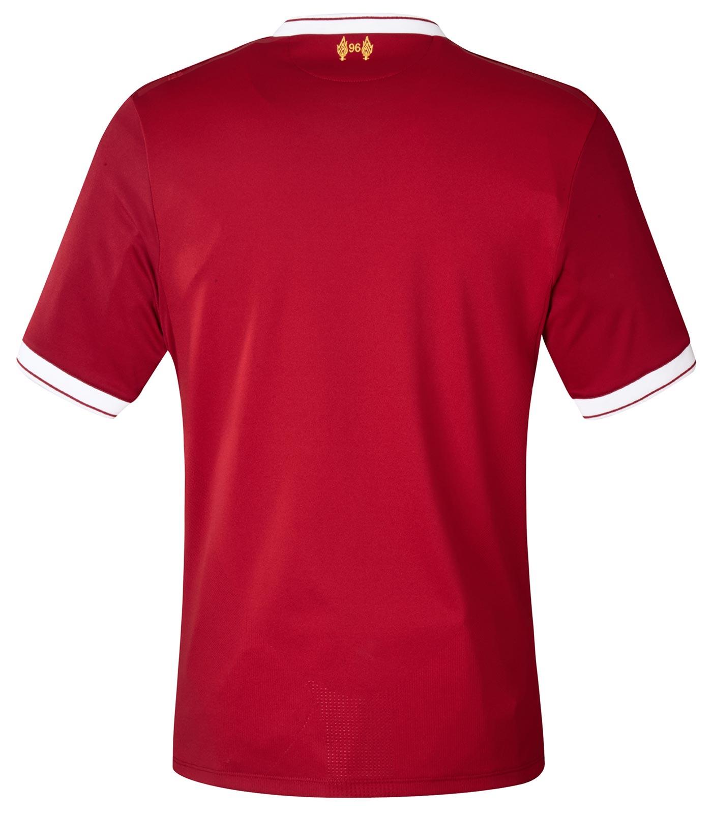 liverpool-17-18-home-kit-back