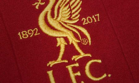 liverpool-17-18-home-kit-crest