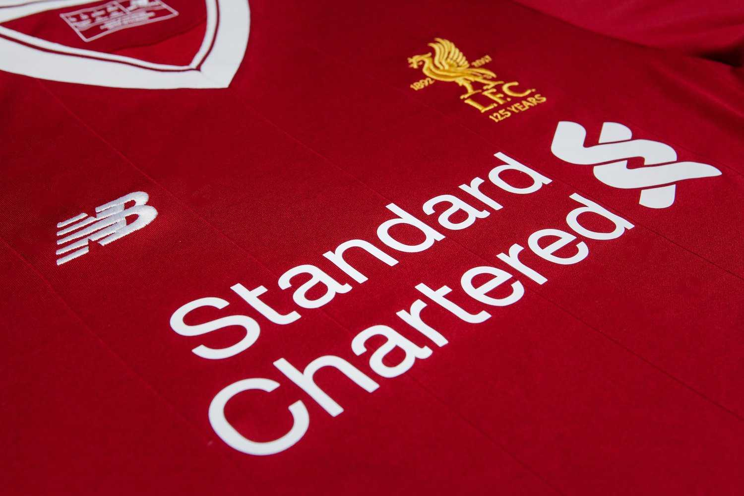 liverpool-17-18-home-kit-feature