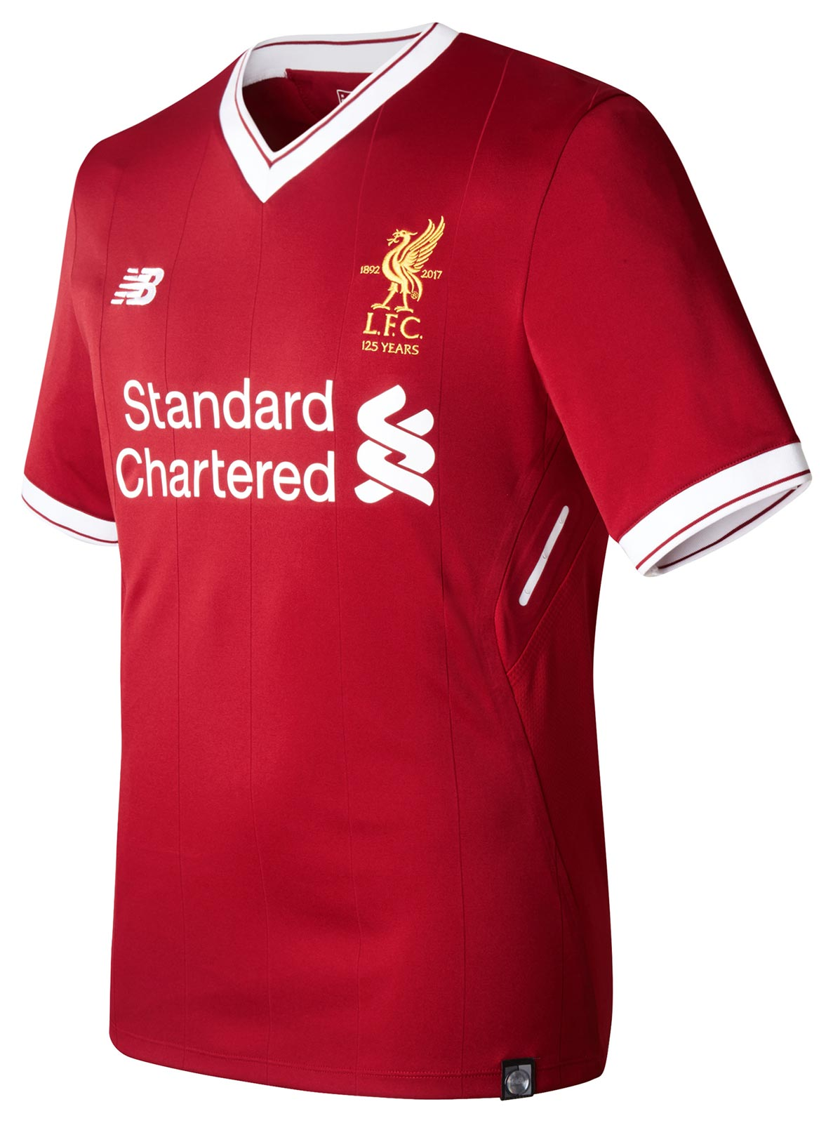 liverpool-17-18-home-kit-front