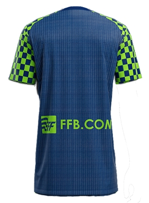 okc-energy-2017-kits-away-back