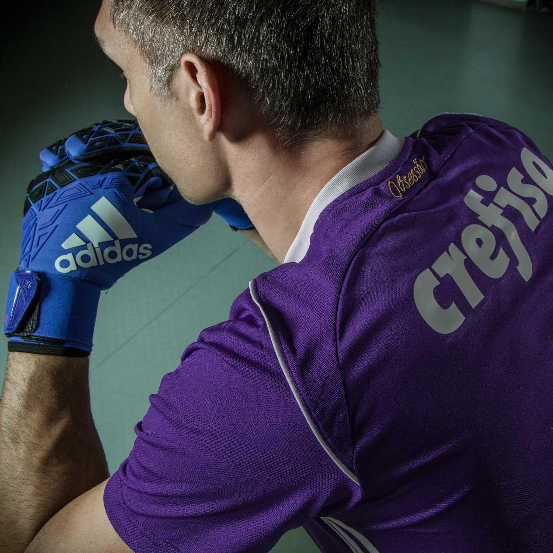 palmeiras-2017-obsessao-goalkeeper-kit-back