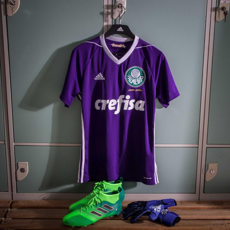 palmeiras-2017-obsessao-goalkeeper-kit-banner
