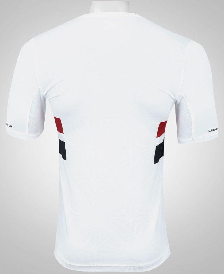 under-armour-sao-paulo-2017-home-kit-back
