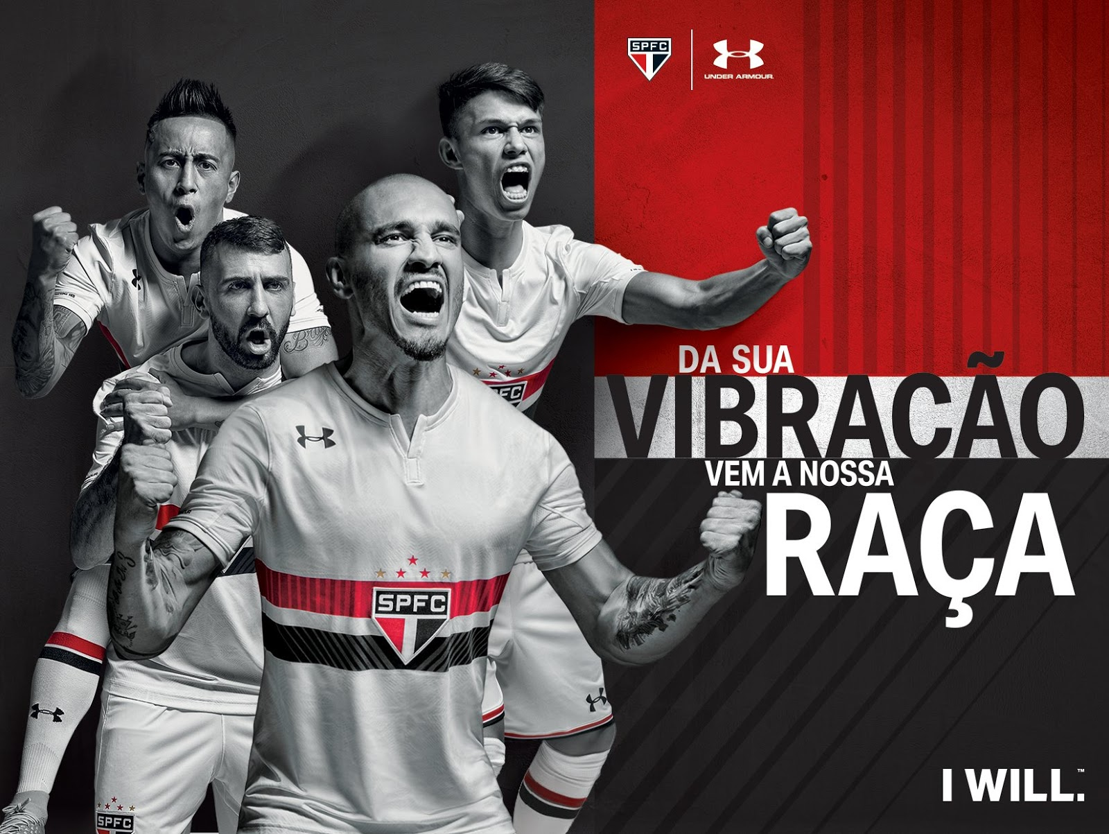under-armour-sao-paulo-2017-home-kit-banner