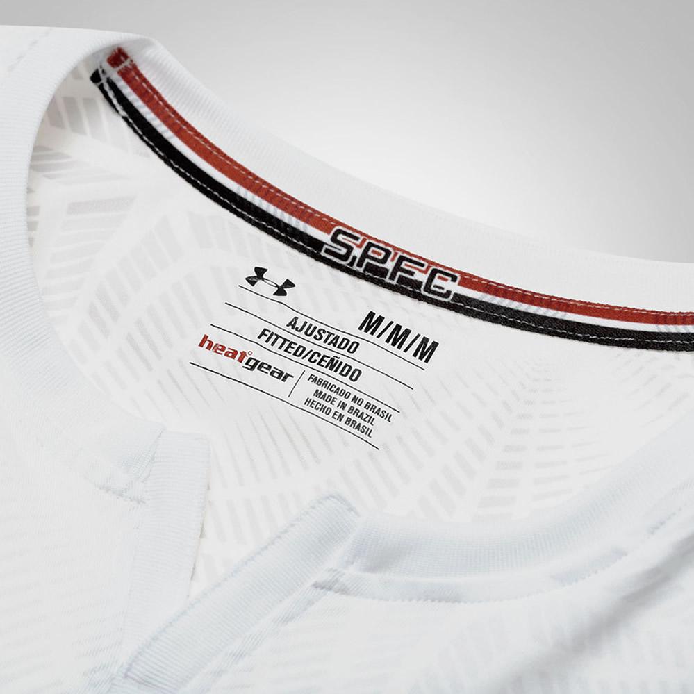 under-armour-sao-paulo-2017-home-kit-collar