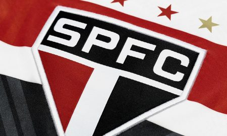 under-armour-sao-paulo-2017-home-kit-feature