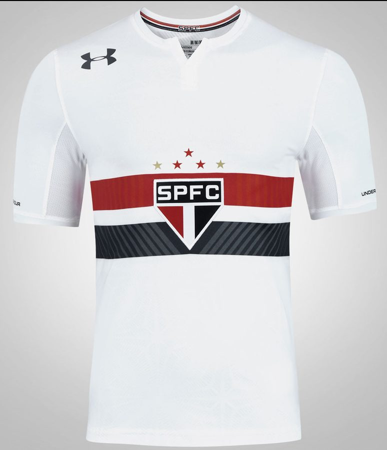 under-armour-sao-paulo-2017-home-kit-front