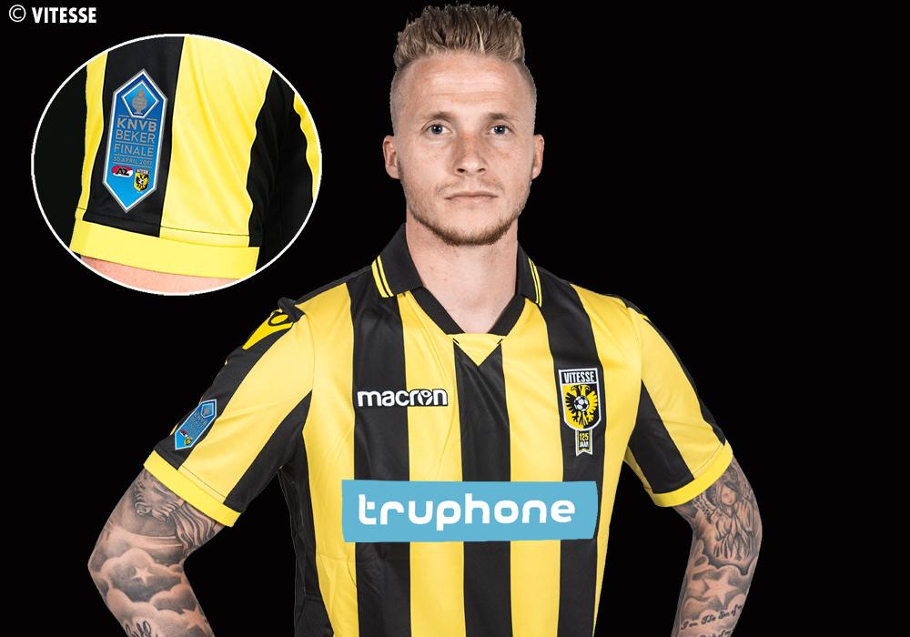vitesse-arnheim-2017-18-kit-banner
