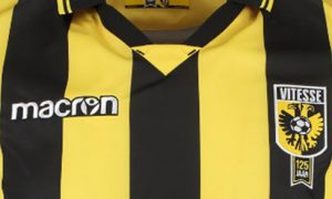 vitesse-arnheim-2017-18-kit-feature