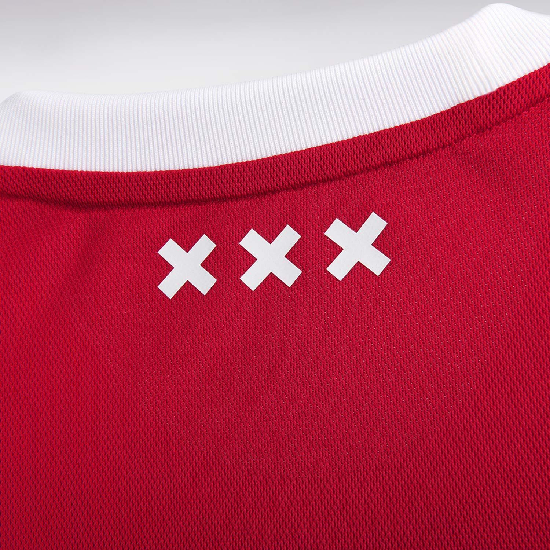 ajax_2017_18_adidas_home_kit_amsterdam_crosses