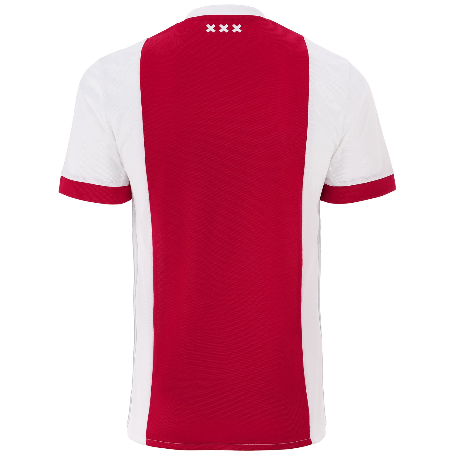 ajax_2017_18_adidas_home_kit_back