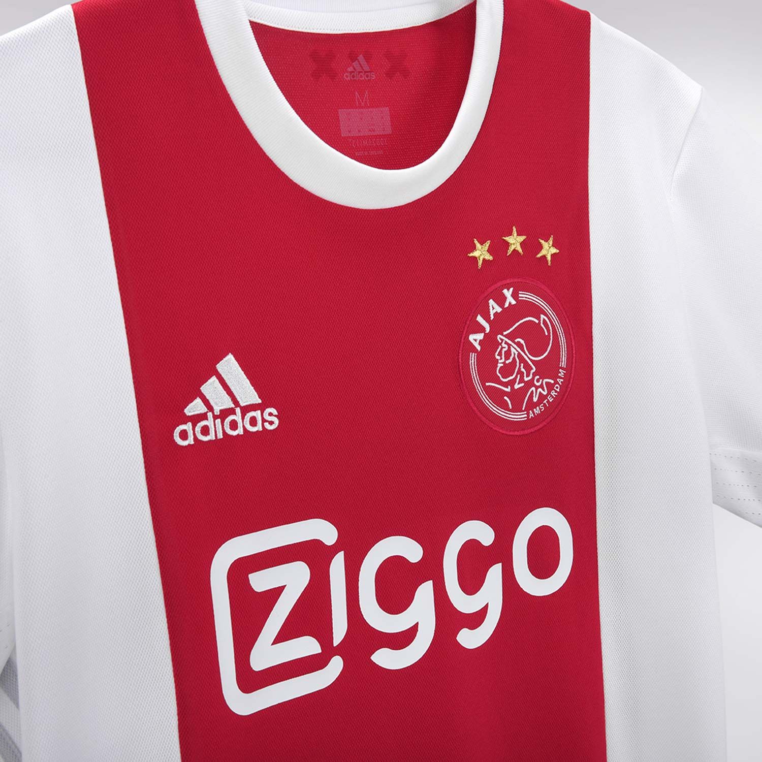 ajax_2017_18_adidas_home_kit_chest