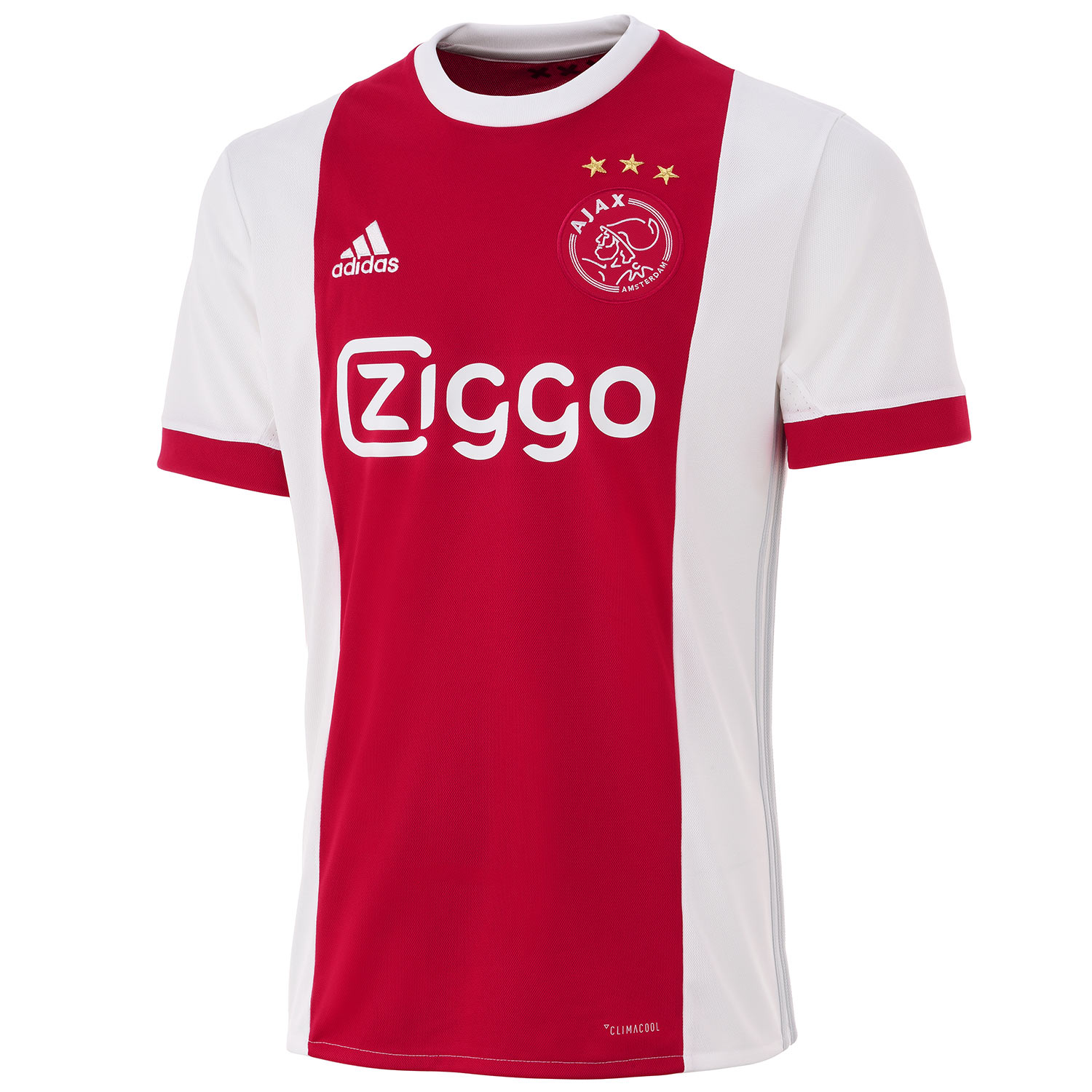 ajax_2017_18_adidas_home_kit_shirt
