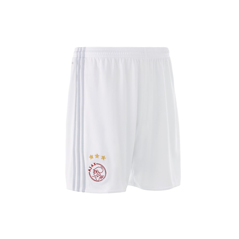 ajax_2017_18_adidas_home_kit_shorts