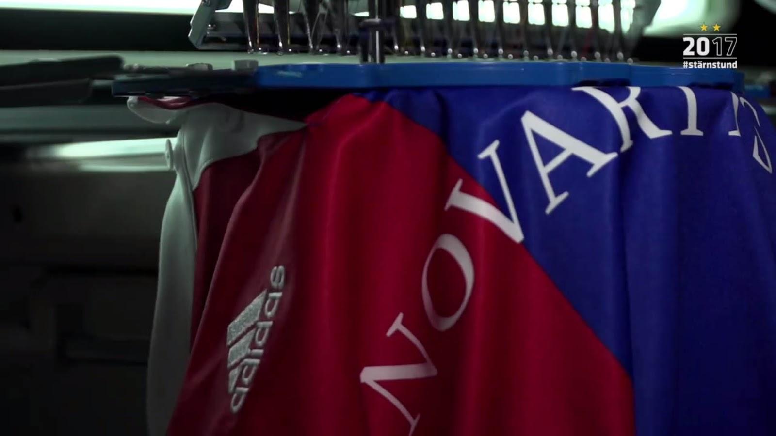 basel-17-18-kit-shirt