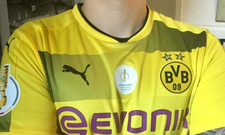 borussia-dortmund-17-18-home-kit-front-cup-final