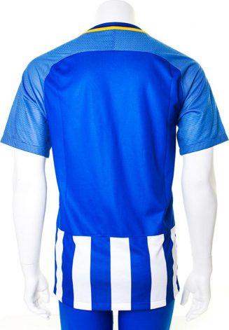 brighton-hove-albion-17-18-premier-league-home-shirt-back