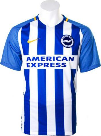 brighton-hove-albion-17-18-premier-league-home-shirt-front