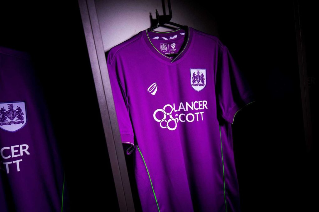 bristol-city-17-18-away-kit-main
