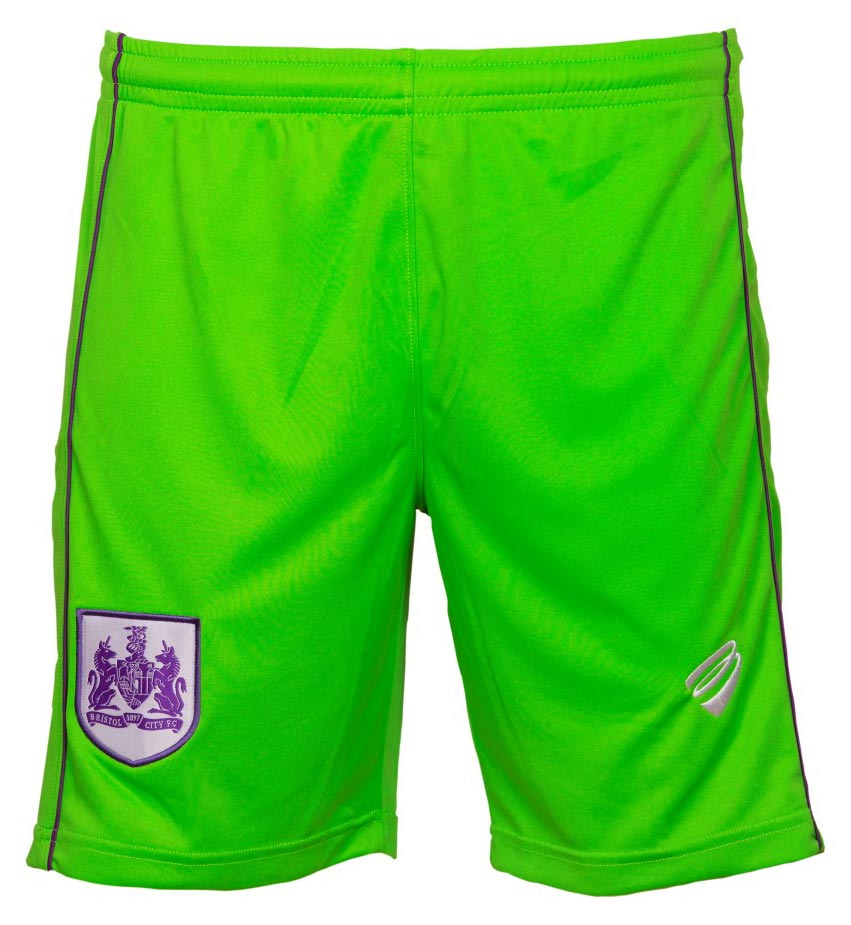 bristol-city-17-18-away-kit-shorts