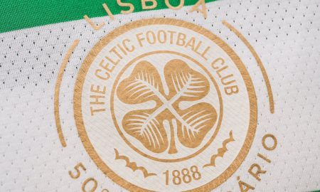 celtic-17-18-home-kit-badge