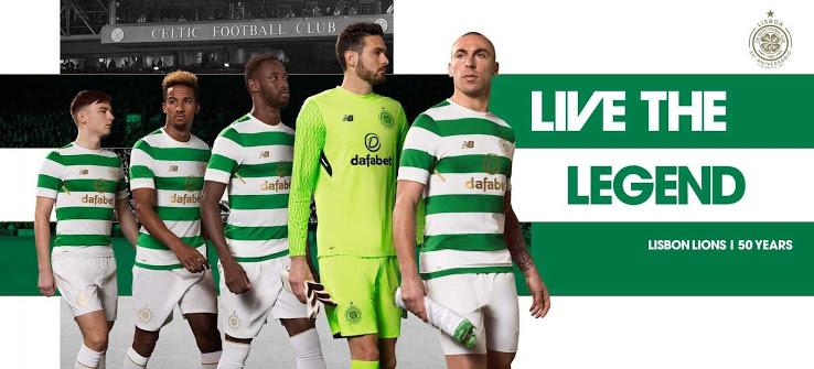 celtic-17-18-home-kit-banner
