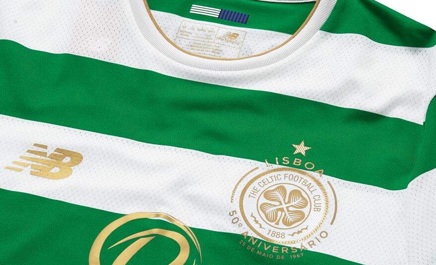 celtic-2017-18-home-kit-chest