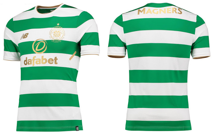 celtic-2017-18-home-kit-front-and-back