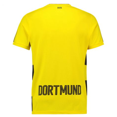 dortmund-replica-home-17-18-back