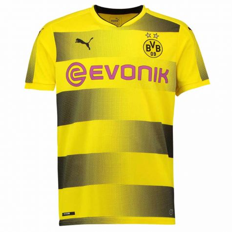 dortmund-replica-home-17-18-front
