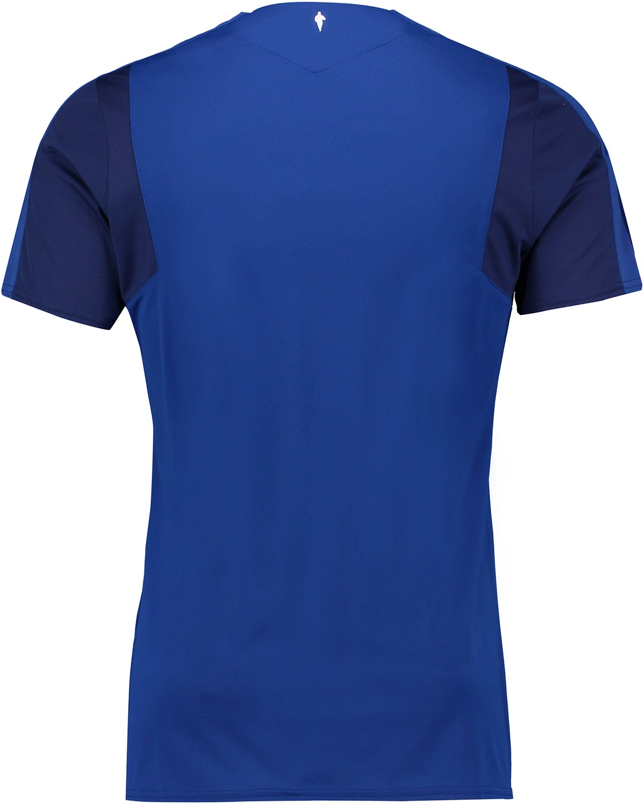 everton-17-18-home-kit-back