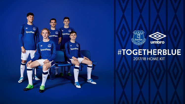 everton-17-18-home-kit-banner