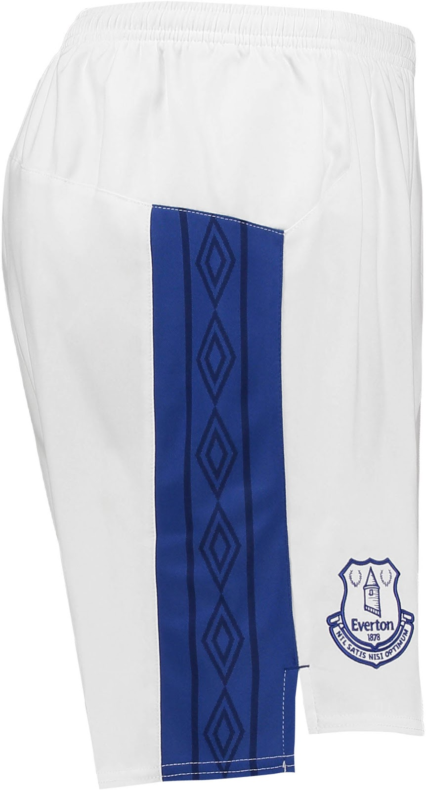 everton-17-18-home-kit-shorts-side