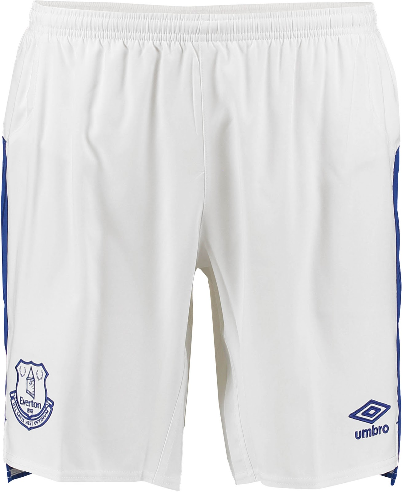 everton-17-18-home-kit-shorts