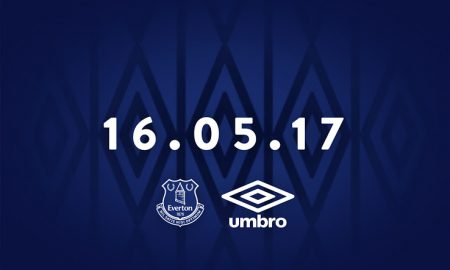everton-17-18-home-kit-teaser