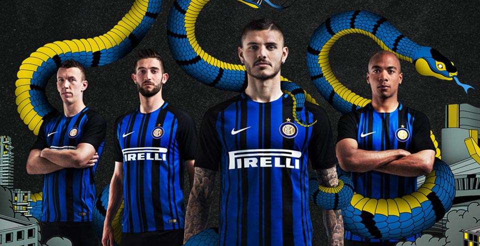 inter_milan_2017_18_nike_home_kit_banner