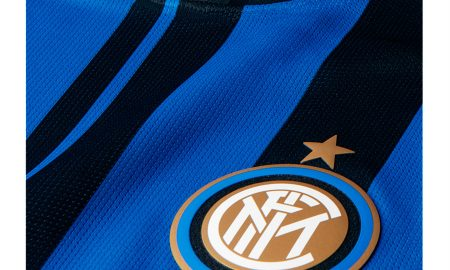 inter_milan_2017_18_nike_home_kit_feature