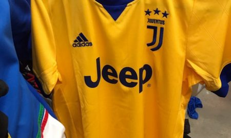 juventus-2017-18-away-shirt-leaked