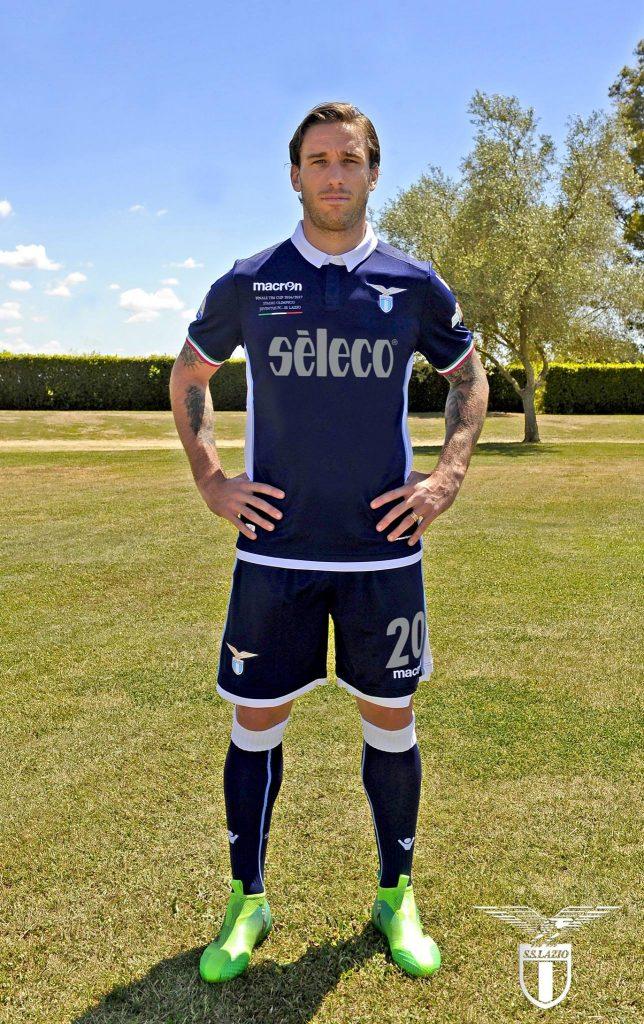 lazio_2016_17_macron_tim_cup_final_matchday_shirt_kit
