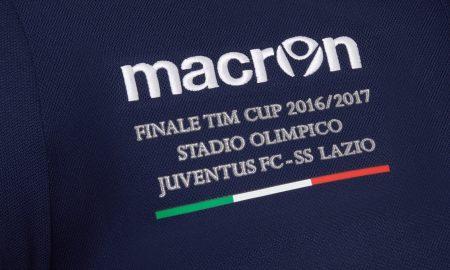 lazio_2016_17_macron_tim_cup_final_matchday_shirt_motif